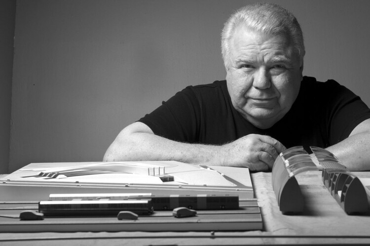 Jaime Lerner, influyente urbanista brasileño, fallece a los 83 años, Cortesia de Fórum Rio Academy