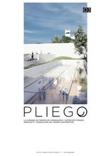 Revista Pliego N°3