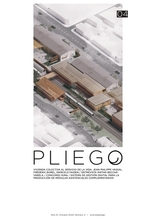 Revista Pliego N°4