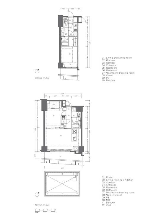 Plans 02