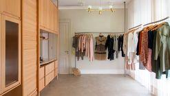Carol Arbex Store / RUÍNA