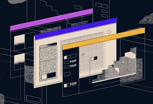 Monograph: a Software Company Revolutionizing the Future of Managing Architectural Projects, Courtesy of Monograph