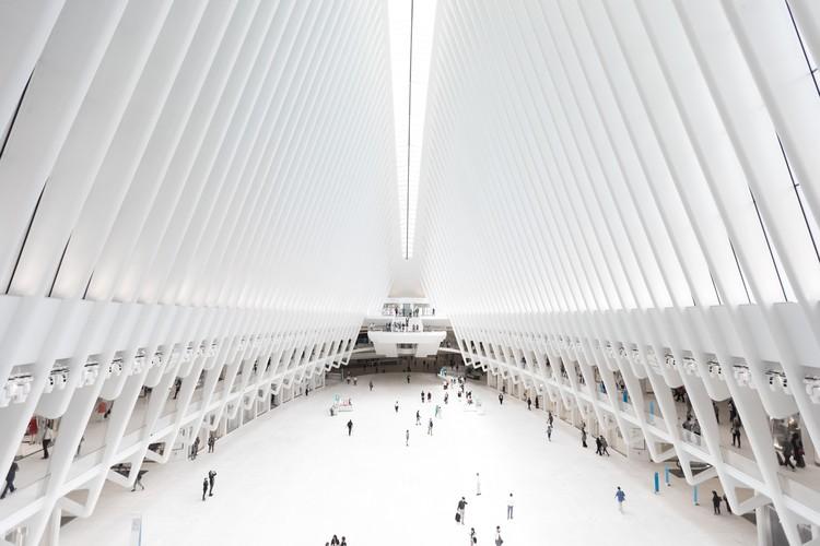 ¿Los robots reemplazarán alguna vez a los arquitectos? Por qué los diseños del futuro nunca se automatizarán por completo, © Dorian Mongel on Unsplash