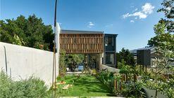 Casa Riverbank / Wilson Architects