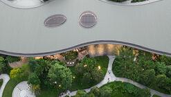 VELAA,  Complexo Comercial da Vila Sindhorn / Architects 49