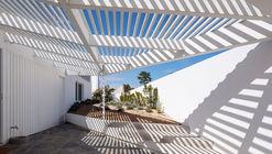Casa Brejos  / António Costa Lima Arquitectos