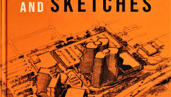 Hand-drawn Perspectives and Sketches: Architectural Rendering