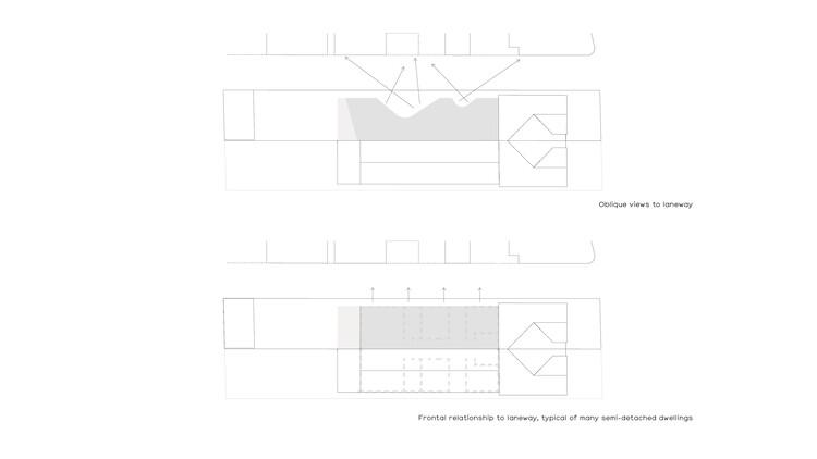 Conceptual Diagram  01