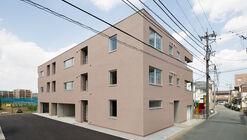 Huerto / Soeda and associates Architects
