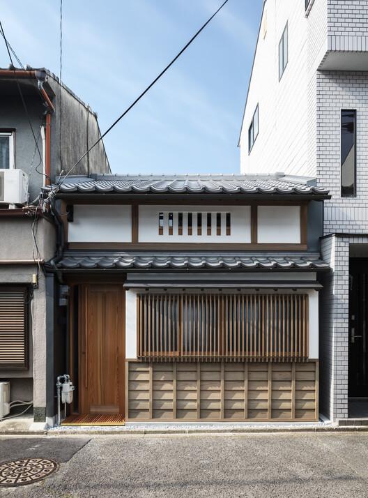 © Yohei Sasakura