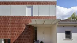 Casa Decó / Mihaly Slocombe