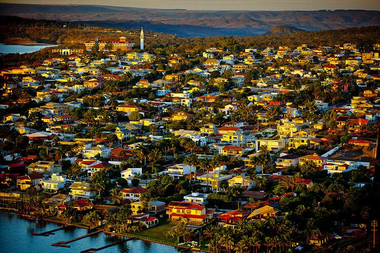 A COVID e a cidade, no Brasil e em Brasília, Imagem: Governo do Distrito Federal/Bento Viana