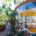Second Home Hollywood Office / Selgascano. Image © Iwan Baan