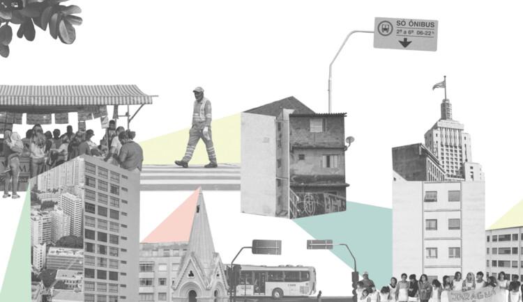 Fórum SP 21 avalia planejamento urbano ?da cidade de São Paulo