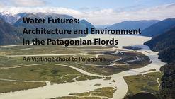 AA Visiting School Patagonia