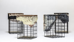 """""""Materials are Being Produced According to Fictitious Demand"""": In Conversation with Irene Roca"""