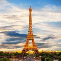 © City of Paris