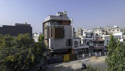 Play House / UA Design