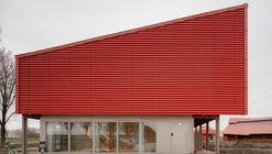 Edifício Residencial Vliervelden / KettingHuls