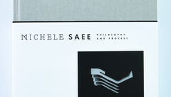 Michele Saee: Philosophy and Process