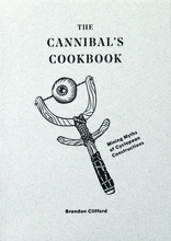 The Cannibal's Cookbook: Mining Myths of Cyclopean Constructions