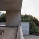 Casa Museo Benassi.  Immagine © Harrow Mikami