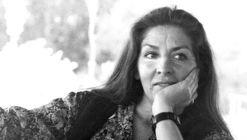 La obra de Glenda Kapstein (1939-2008): Arquitectura y medio ambiente al norte de Chile