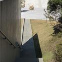 Museo Lee Ufan.  Immagine © Harrow Mikami