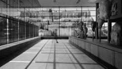 LIMINA - Erieta Attali's Latest Photograph Exhibition