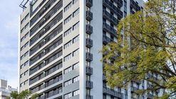 Edifício Residencial NY,205 / Hype Studio
