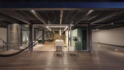 Casa Rilo19 / Luis Ricaurte