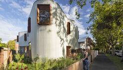 Residencia True North / TANDEM Design Studio