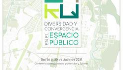 """Congreso EARQ VII: """"Diversidad y Convergencia"""""""