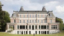 Groenendaal College / HUB