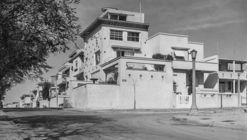 Clásicos de arquitectura: Casa de Julio Vilamajó