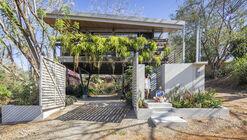 Casa Jardín / LSD Architects
