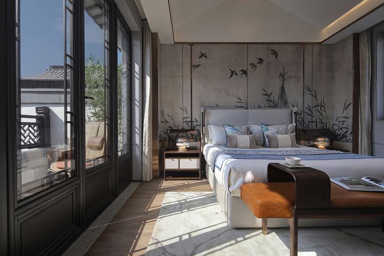 Enchanting Estate / Residential interior