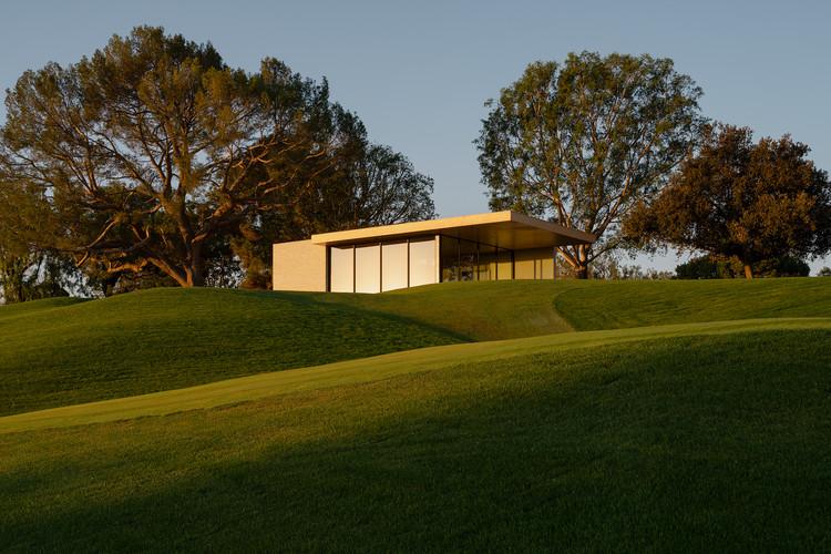 CS1 Crestview Community & Recreation Space / HA+MA, © Lance Gerber