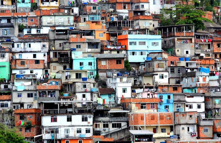 """Congresso Mundial de Arquitetos apresenta """"Carta do Rio"""" com diretrizes para prefeitos de todas as capitais do país, Foto de: <a href=""""https://visualhunt.co/a6/23fd9269"""">dany13</a> via <a href=""""https://visualhunt.com/re8/37abc92e"""">VisualHunt</a>"""