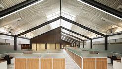 Northpointe Bank Operations Center / Ghafari Associates, LLC