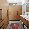 E2211 House / RAVEL Architecture. Photo: © Chase Daniel