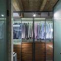 Umami Apartment / Semerene Arquitetura Interior. Photo: © Haruo Mikami