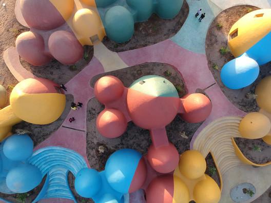World Architecture Festival 2021 Shortlist Unveiled