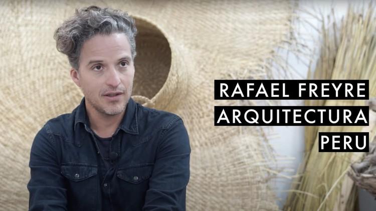 Archivo de Ideas Recibidas: Rafael Freyre, © Archivo de ideas recibidas