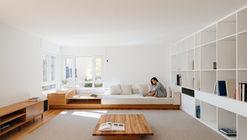 Casa Lumiar / Atelier 106
