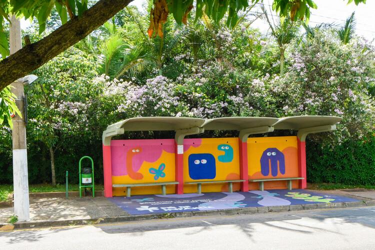 Mobilidade urbana e primeira infância: a transformação das cidades, Foto: Prefeitura de Jundiaí/Divulgação