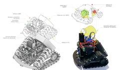 Impulsar el desarrollo sustentable a partir del diseño y la tecnología: Magíster en Ciencias del Diseño UAI