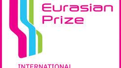 ArchEurasia Prize 2021