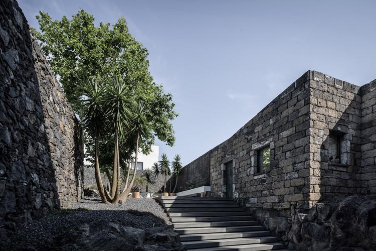 Hostel Nortshore / MOOD Arquitetos, © Paulo Goulart Reis