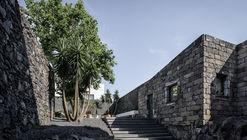 Hostel Nortshore / MOOD Arquitetos